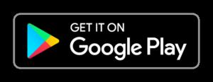 petit prof - google play